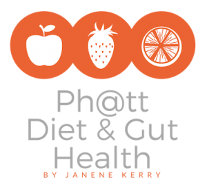 Phatt+diet+and+gut+health Logo.png