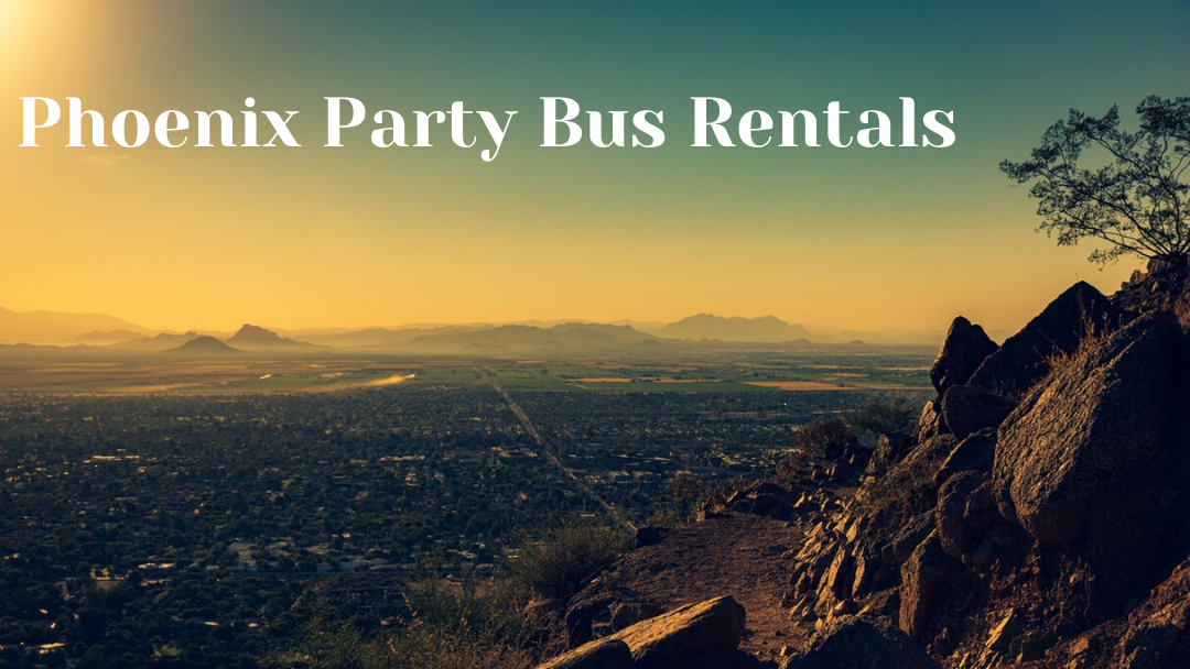 Phoenix Party Bus Rentals Cover Photo.jpg