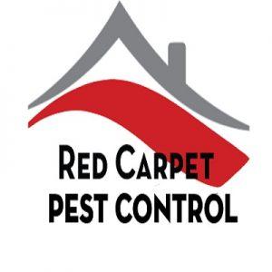 Red-Carpet-Pest-control-logo.jpg