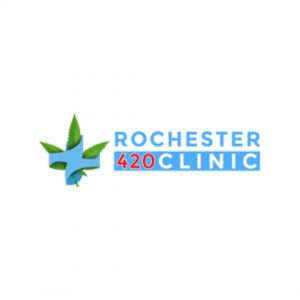 Rochester 420 Clinic.jpg