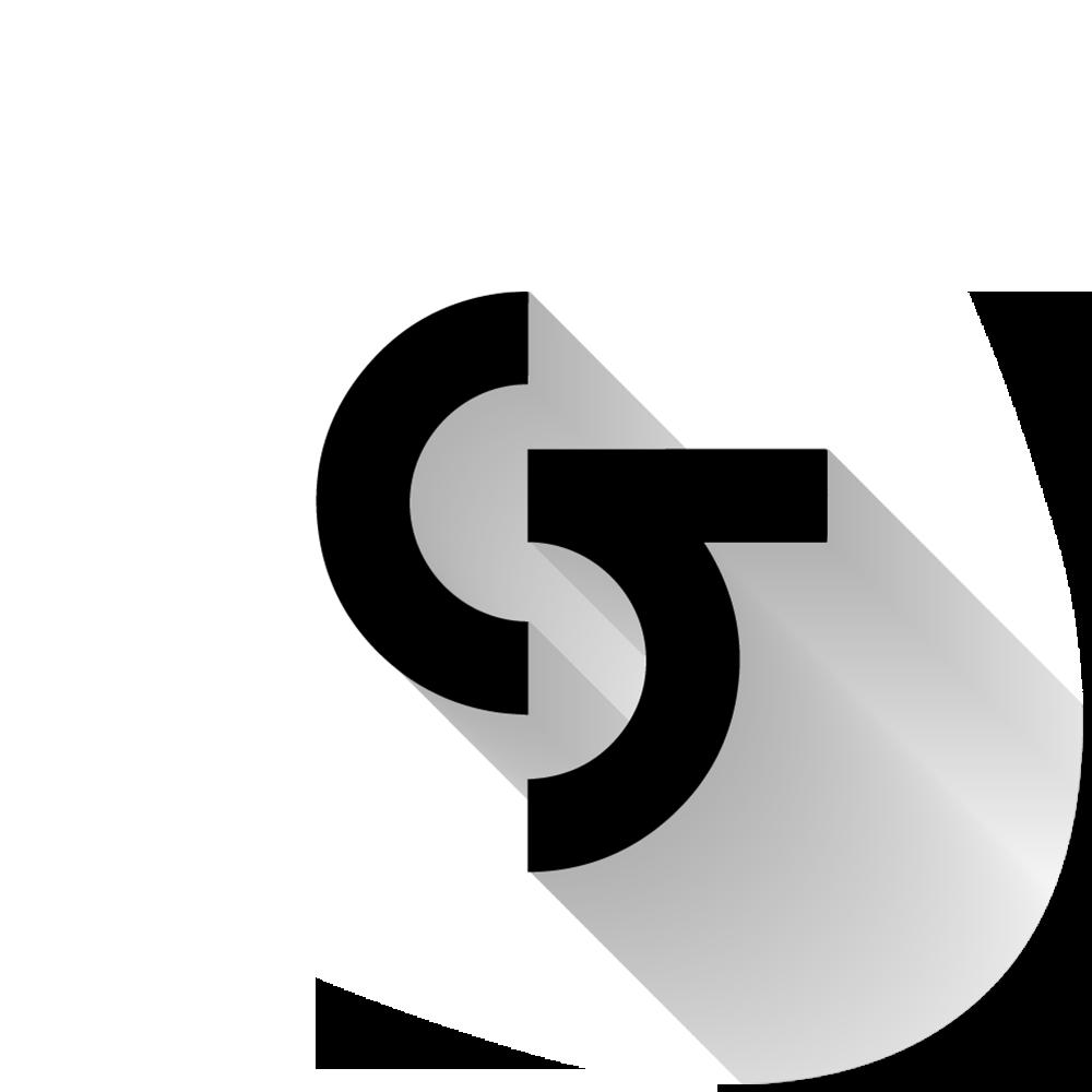 ST _ NEWBlack - Copy.png