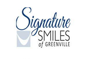 Signature Smile of Greenville editor.png