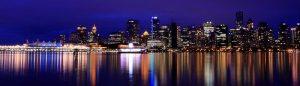 Vancouver-Web-Development.jpg