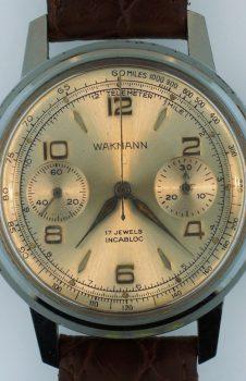 Wakmann-Chronograph-446423-1.jpg