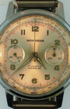 Wakmann-Chronograph-Flex-Band-1.jpg