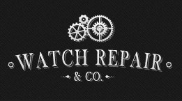 Watch Repair Service.jpg