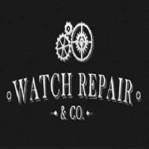 Watch Repair Service1.jpg