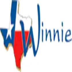 Winnie_Dodge_Chrysler_Jeep_Ram_Dealership_250x250JPG.jpg