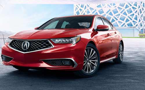 acura-lease-specials.jpg