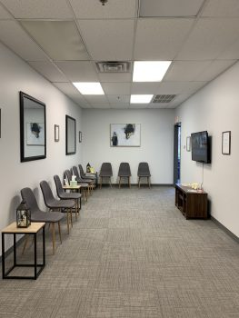 addiction-clinic-nashville.jpg