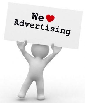 advertising-love.jpg