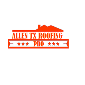 allen tx roofing pro pic.png