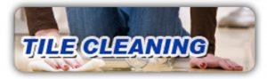 carpet_cleaning_09.jpg