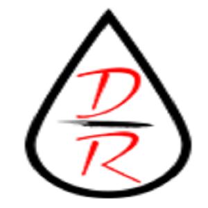 doan restoration mi logo.png