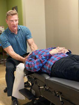 dr-crist-chiropractor-cool-springs.jpg