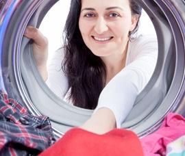 dryer-270x228.jpg