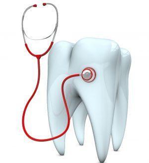 emergency-dentistry-glenview-il.jpg