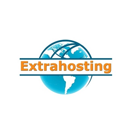 extrahosting-hosting - Copy.jpg