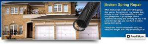 garage-door-company-in-New-York-ST.jpg