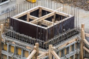 greenville-foundation-repair-commercial-1.jpg