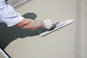 greenville-foundation-repair-concrete-repair-1.jpg