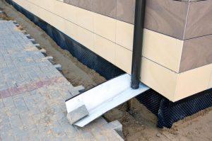 greenville-foundation-repair-drainage-repair-1.jpg
