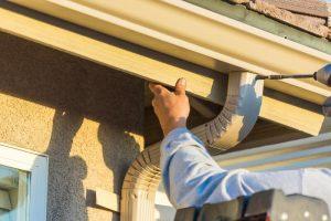 greenville-foundation-repair-gutter-installation-1.jpg