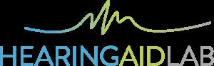hearing_aid_lab_logo (1).png