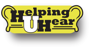 helping_u_hear_logo.png