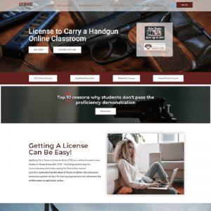 iCreate Your Site - Website.jpg