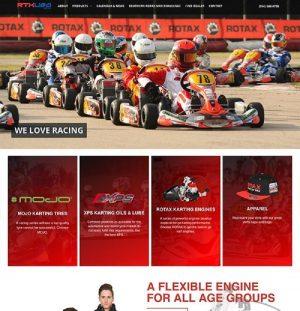 iCreate Your Site - Website Design (2).jpg