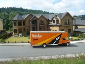 interstate movers boise.jpg