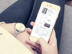 iphone-dak-1.jpg