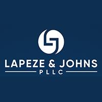 lapeze_logo_blue_200x200.png