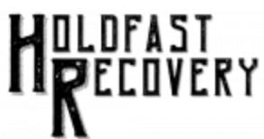 logo_1582153147_holdfast_recovery_in_arizona_logo.png