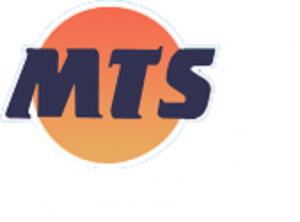 mts-logo_1.png