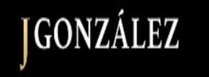 new-logo-j-white-11111.png