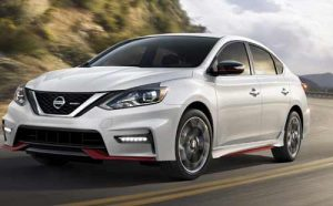 nyc-nissan-lease-specials.jpg
