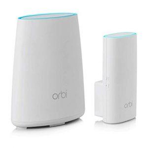 orbi rbk 30 router.jpg