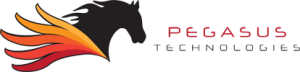 pegasus-technologies-stacked-logo-100px-high.png