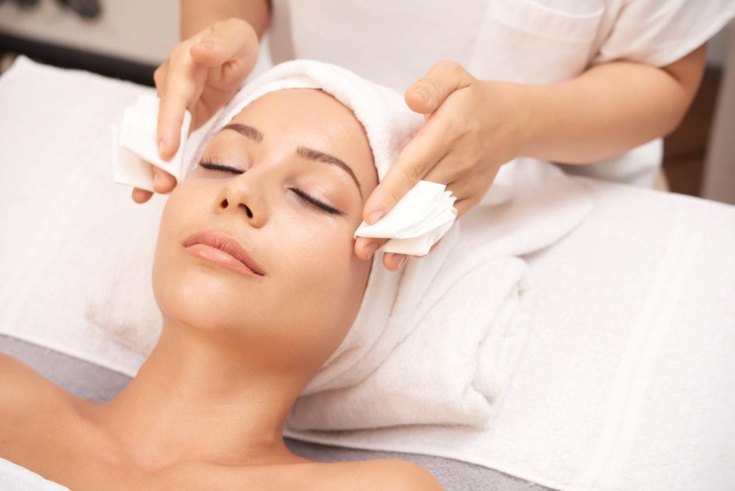 relaxation-massage-remedy_orig.jpg