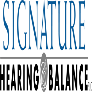 signature_hearing_and_balance_logo_2_300x300.png
