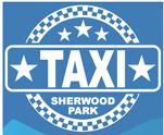 taxi-sherwood-park-logo.png