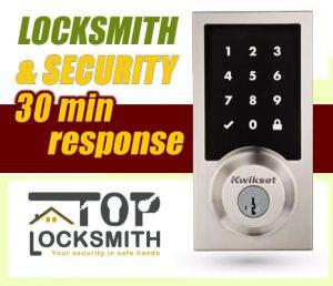 toplocksmithfl-large.jpg
