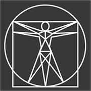 tri-county-logo-180-180.jpg