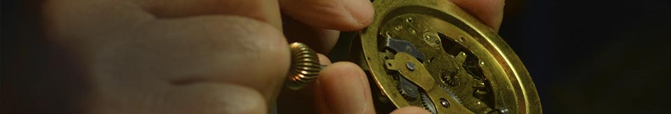 watch-repair-banner.jpg