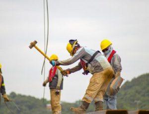 worker2-360x276.jpg