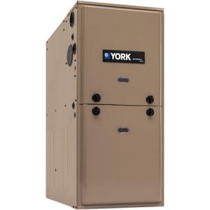 york furnace.jpg