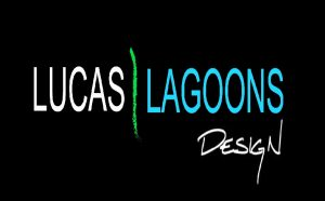 00-Lucas Lagoons Design.jpg
