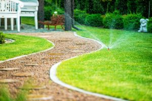 00-landscapers-bakersfield-ca-irrigation-repair-and-programming-2_orig.jpg